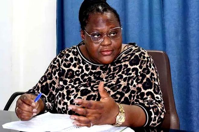 Suspensão da cobertura da UNITA por canais públicos angolanos é extrema - Comissão