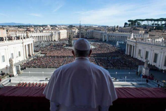 Vaticano investiga negócio de U$ 200 milhões entre cardeal e empresário angolano