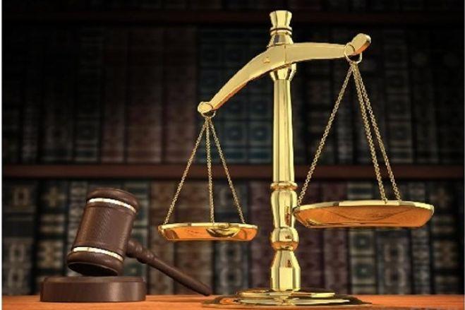 Justiça angolana registrou 300 denúncias de corrupção