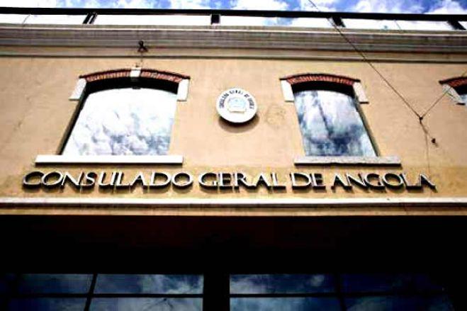 Registo eleitoral dos angolanos residentes em Portugal decorre entre janeiro e março - Oficial