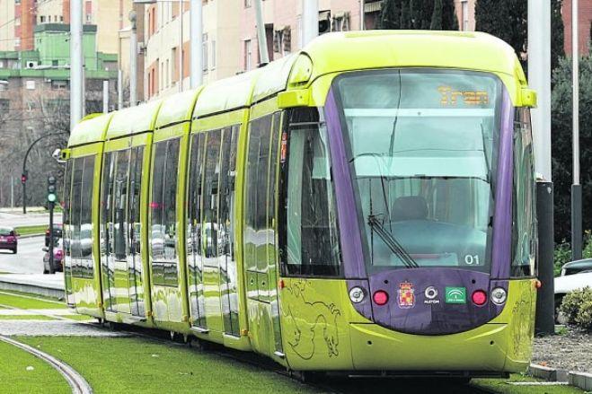 Estudos para metro de superfície de Luanda já concluídos