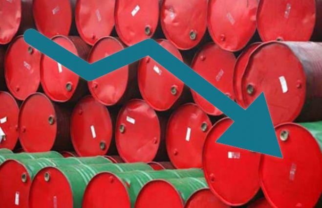 Angola é o país africano mais prejudicado com petróleo barato, diz a Capital Economics