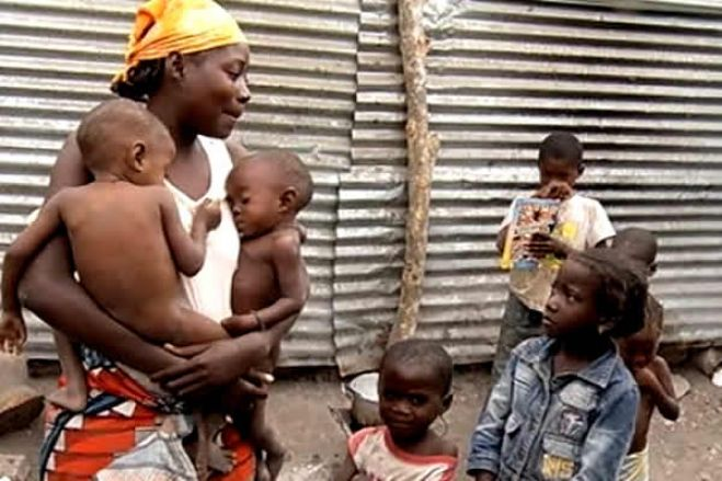 Custo de vida em Luanda atinge maior alta nos últimos quatro anos