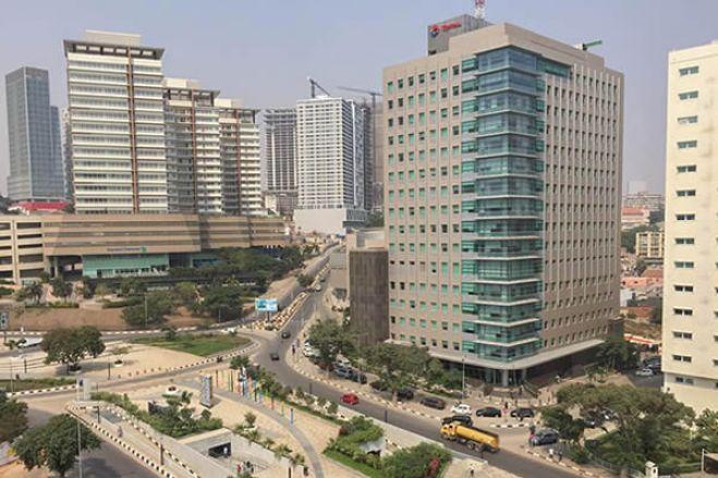 Auditoria ao Fundo Soberano de Angola mostra empenho contra a corrupção - Eurasia