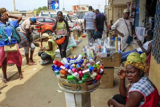 Economista defende registo de cidadãos e propriedades para alavancar política económica angolana