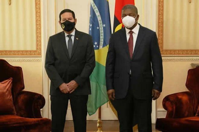 Caso IURD: Relações Angola-Brasil em risco?