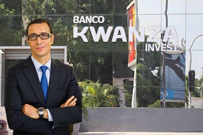 """Só a venda da participação de Bastos de Morais """"salva"""" banco"""