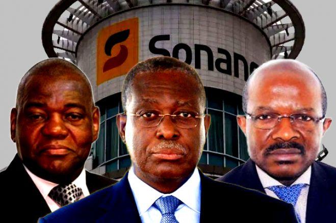 O Banquete: Pela primeira vez a Televisão Pública de Angola acusa Manuel Vicente de corrupção