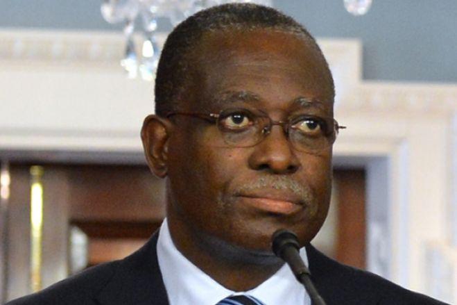 Justiça angolana aguarda por fim de imunidade para investigar Manuel Vicente - PGR