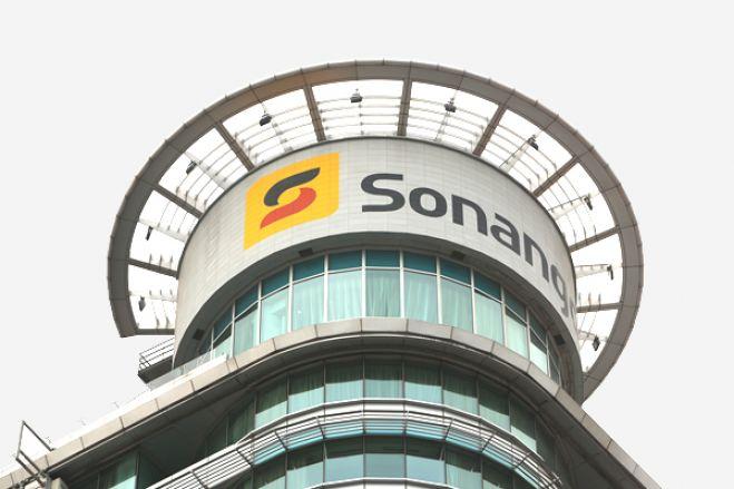 Privatização parcial da Sonangol pode render entre 5 e 7 mil milhões de euros a Angola