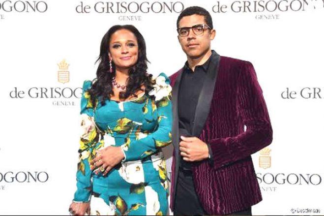 Banco BIC avança com ação contra marido de Isabel dos Santos