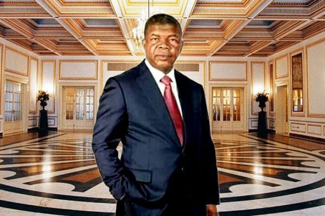 Revisão da Constituição: Presidência com menos poder, Parlamento com mais força