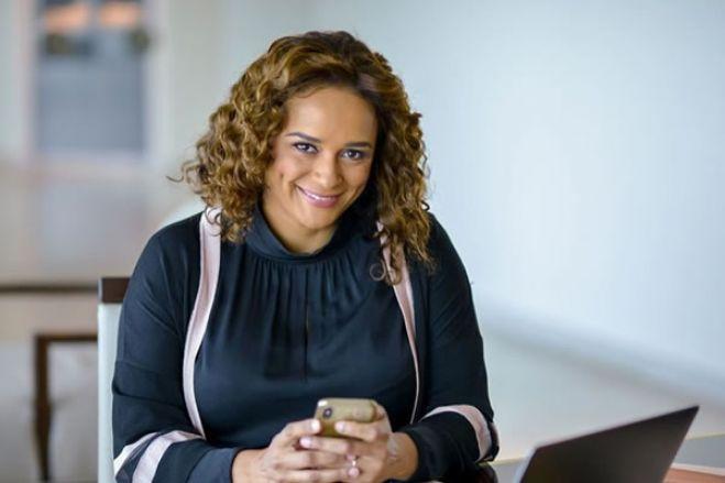 Isabel dos Santos apoia onda de protestos em Angola