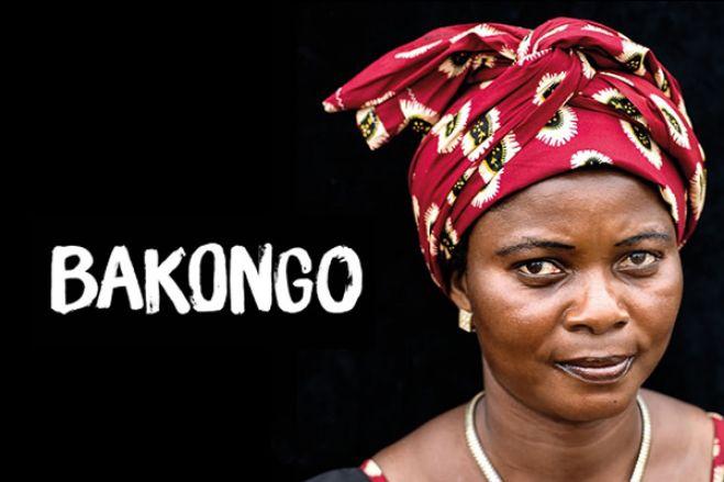 Bakongo de Angola discriminados nas Embaixadas e na Emigração