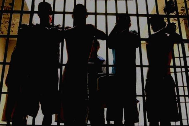 Defesa de ativistas detidos em Cabinda vai impugnar medidas de coação