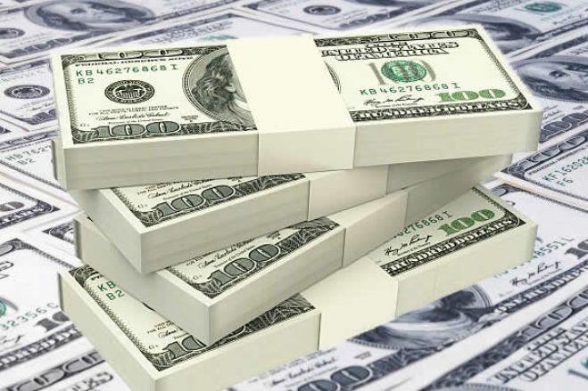 Força de trabalho estrangeira em Angola chega a U$ 2,4 mil milhões por ano