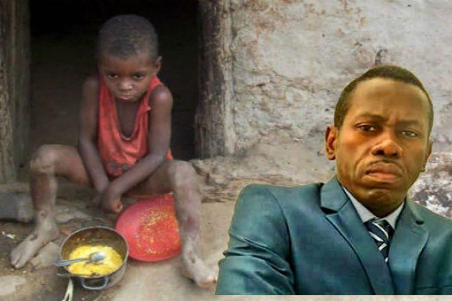 Pobreza e exclusão social Vs. Políticas de combate à pobreza