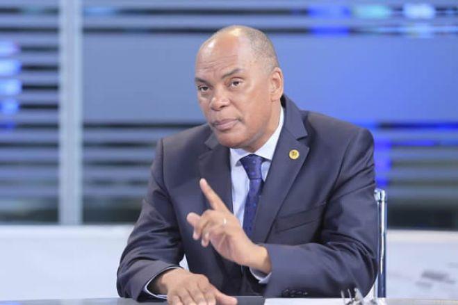 Especial TV Zimbo com o Presidente da UNITA Adalberto Costa Júnior