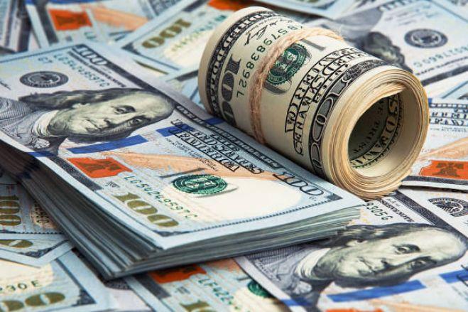 BNA deixa de ser principal provedor de moeda estrangeira