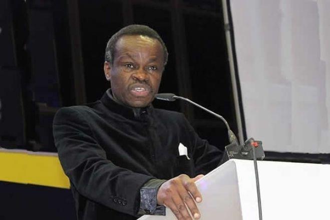 Sem união, africanos serão novamente escravos de antigas potencias coloniais - académico
