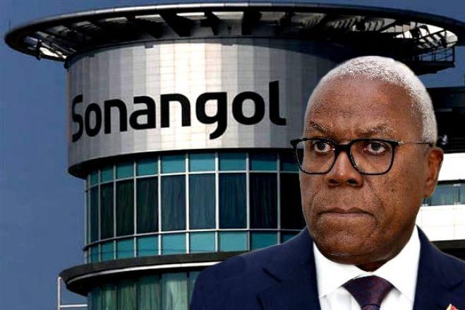 """Sonangol refuta acusações de Mário Leite da Silva """"por serem falsas"""""""
