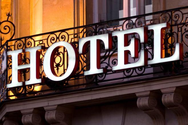 Caso Lussaty: PGR apreendeu o Hotel Caluquembe na Huíla