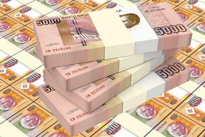 Corrupção gera perda de AKZ 500 milhões no Cuanza Norte - PGR