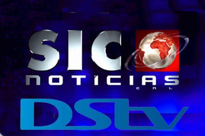 DSTV terá sido pressionada outra vez pelo regime para retirar a SIC Notícias?