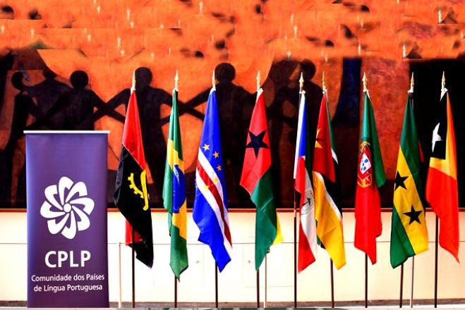 """Analistas sugerem que """"é possível encarar"""" criação de banco de investimento e fomento da CPLP"""