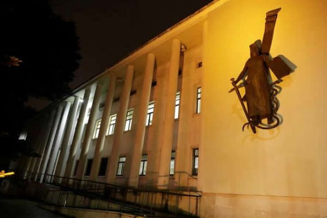 Tribunal português condena cidadão angolano pena de expulsão do país por ofensas à integridade