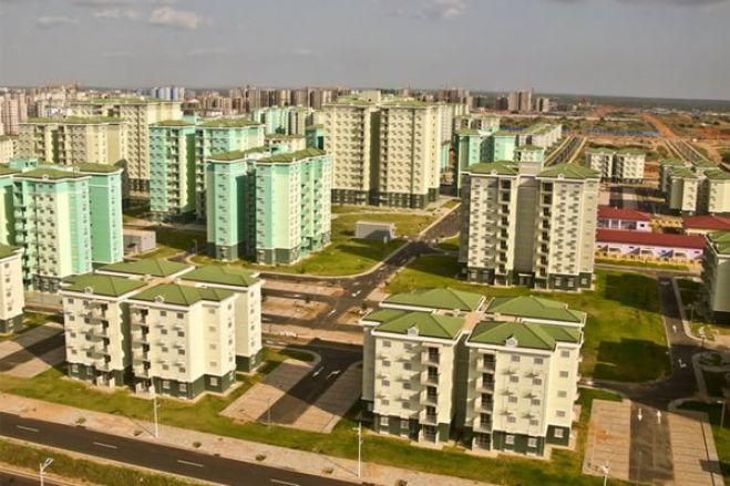 """Governo dá trégua aos moradores das centralidades """"agora podem pagar em 30 anos"""""""