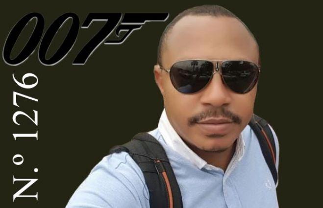 A revelação de Carlos Alberto causa desconforto na classe jornalística angolana