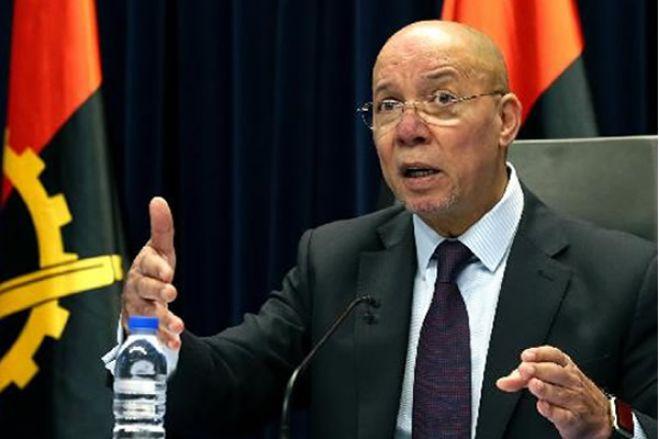 Ministro da Justiça destaca esforço no combate à corrupção