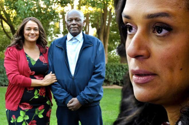Isabel dos Santos: Como a filha preferida se tornou a mulher mais rica de África até cair com estrondo