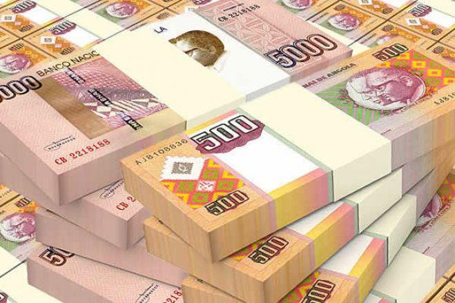 Kwanza valorizou-se em 7,2% depois da liberalização cambial decidida pelo BNA