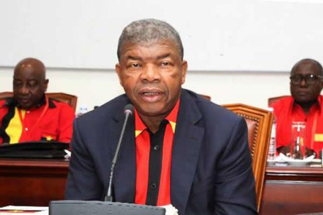 MPLA tem que ter humildade e pedir desculpas ao povo angolano