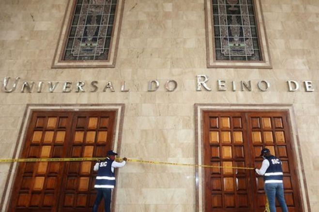Covid-19: Polícia Nacional aplicou mais de 5.700 multas por falta de uso de máscara