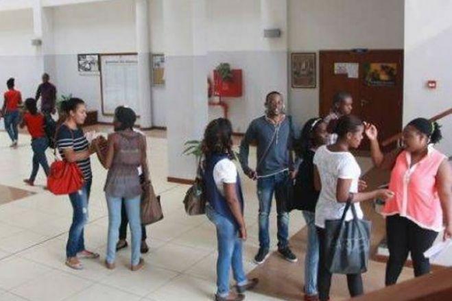 Angola: Governo norueguês oferece bolsas