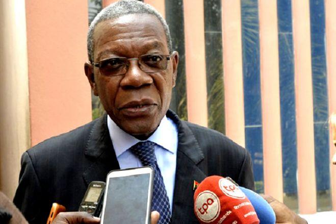 ERCA apela jornalistas ao cumprimento do novo Código Penal e condena o sensacionalismo