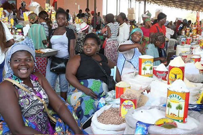 Programa de Reconversão da economia aprova créditos de 49,2 milhões de kzs para sectores produtivos