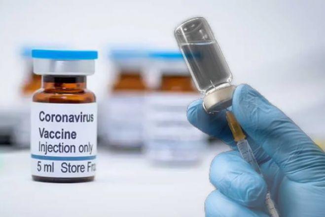 República Democrática do Congo pronta a receber ensaios de vacina contra covid-19