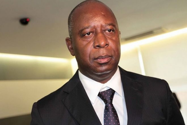 Antigo PCA da ELISAL acusado de desviar mais de 10 mil milhões de kwanzas da empresa