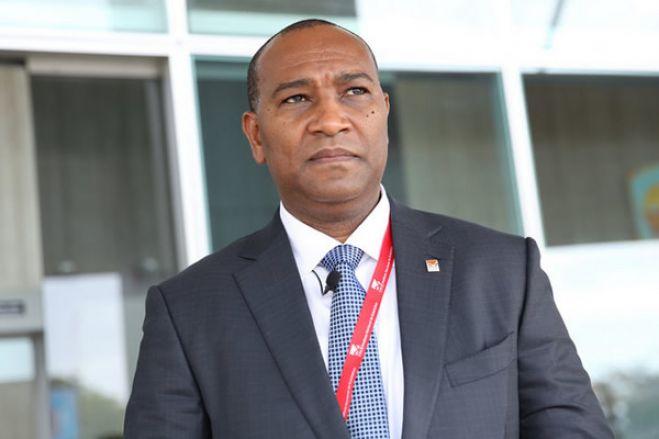 Contas nacionais na origem da demissão do director-geral do INE