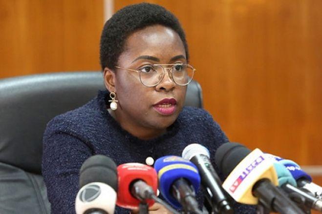 Covid-19: Governo angolano adia sem data retirada dos subsídios aos combustíveis
