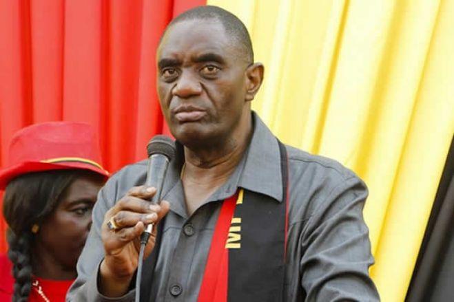 MPLA sugere rescisão de contratos com empresas de lixo incumpridoras