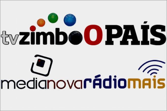 Jornalistas angolanos admitem riscos para pluralidade com grupo privado na esfera do Estado
