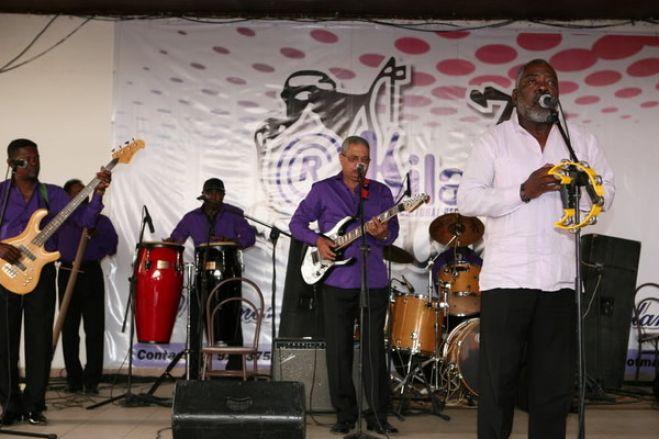 Cobrança dos direitos de autor em Angola começa no primeiro trimestre de 2021 – Sociedade de Autores