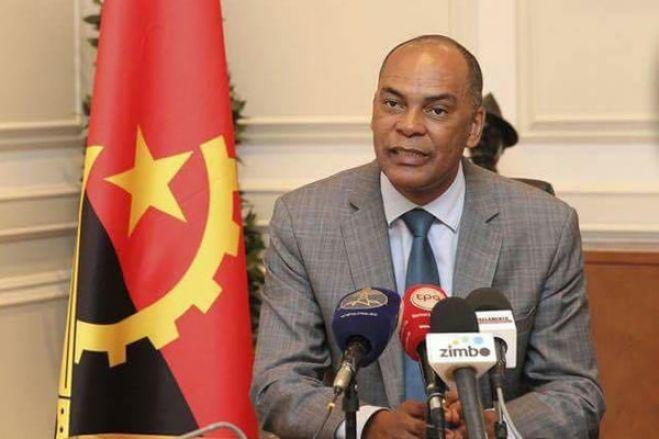 UNITA diz que remodelação do Governo esqueceu setor estratégico da Economia