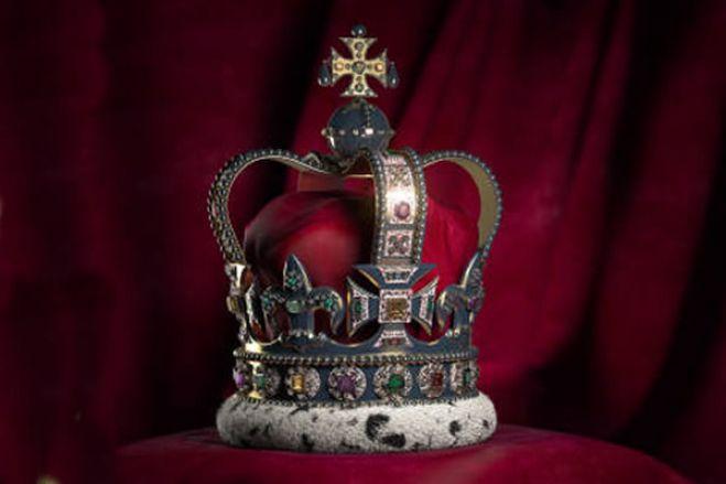 Isaac Francisco Lucas eleito 36º rei do Bailundo