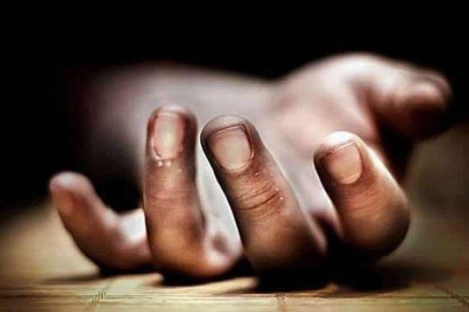 Agente da Polícia acusado de feiticeiro é espancado até a morte